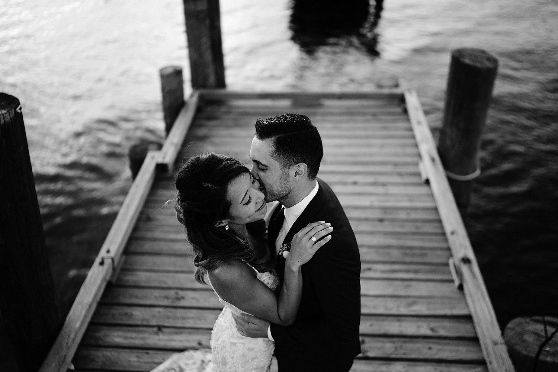 seafarer-bar-wedding-077.JPG