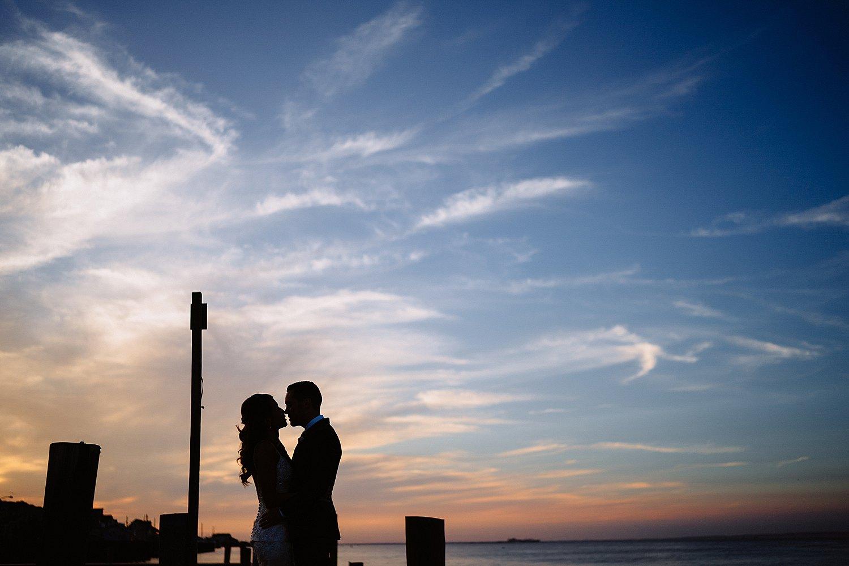 seafarer-bar-wedding-078.JPG