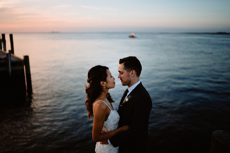 seafarer-bar-wedding-079.JPG