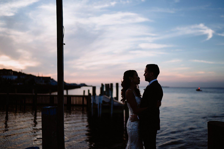 seafarer-bar-wedding-080.JPG