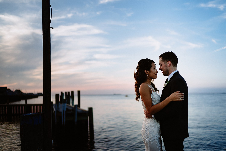 seafarer-bar-wedding-081.JPG