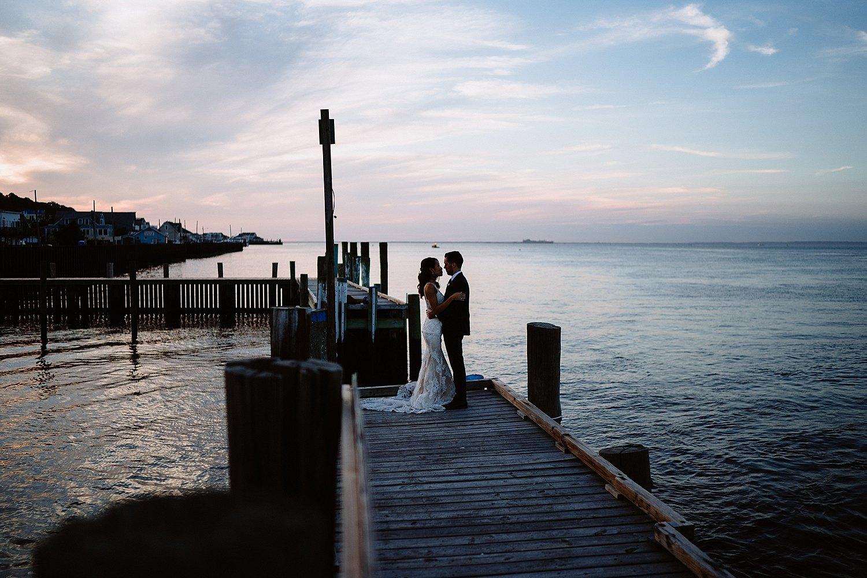 seafarer-bar-wedding-088.JPG