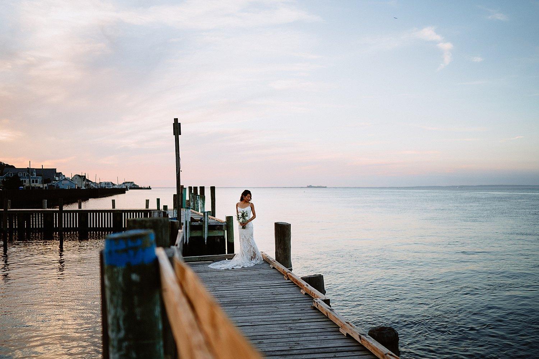 seafarer-bar-wedding-089.JPG