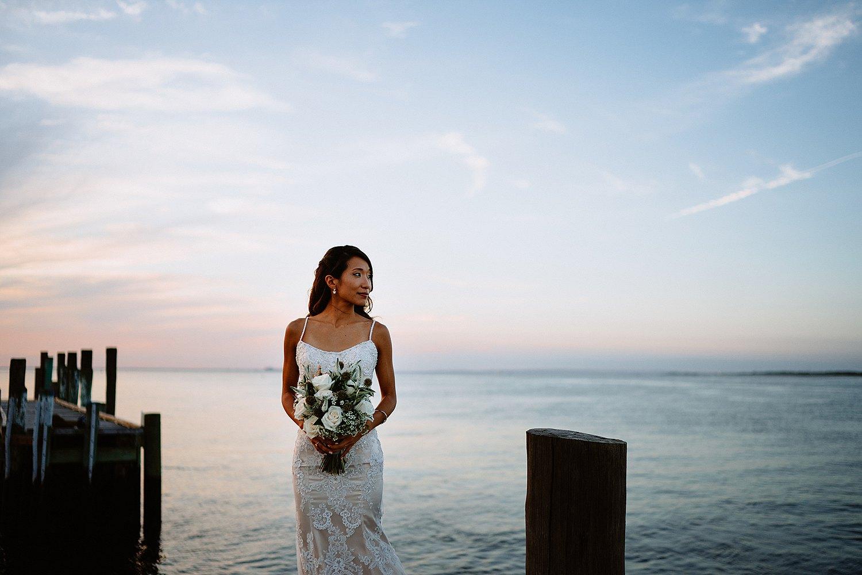 seafarer-bar-wedding-090.JPG
