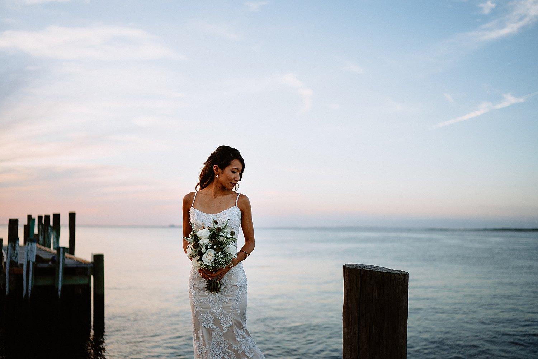 seafarer-bar-wedding-091.JPG