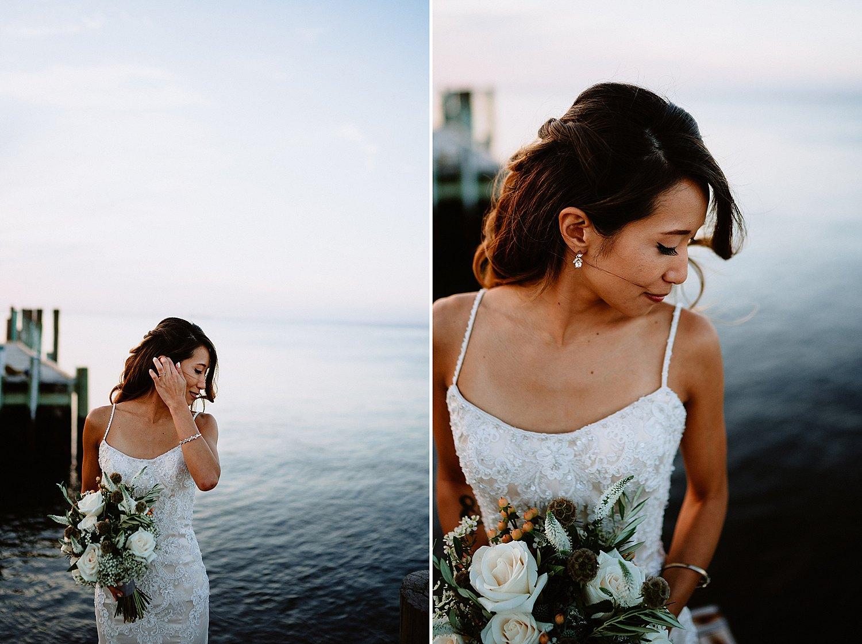 seafarer-bar-wedding-093.jpg