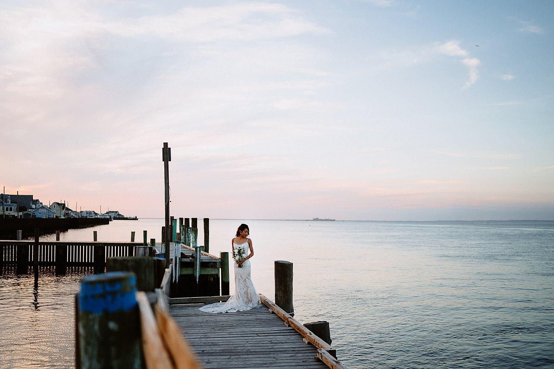 seafarer-bar-wedding-094.JPG