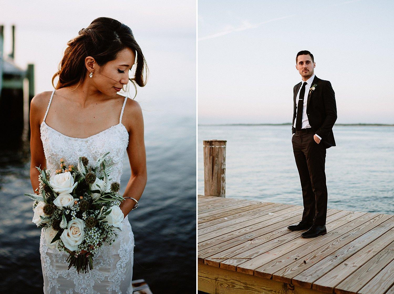 seafarer-bar-wedding-095.jpg
