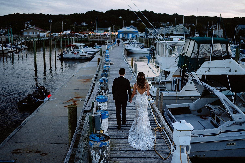 seafarer-bar-wedding-096.JPG