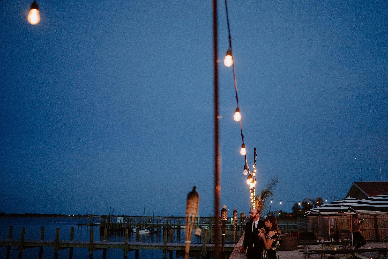 seafarer-bar-wedding-099.JPG