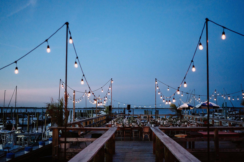 seafarer-bar-wedding-098.JPG