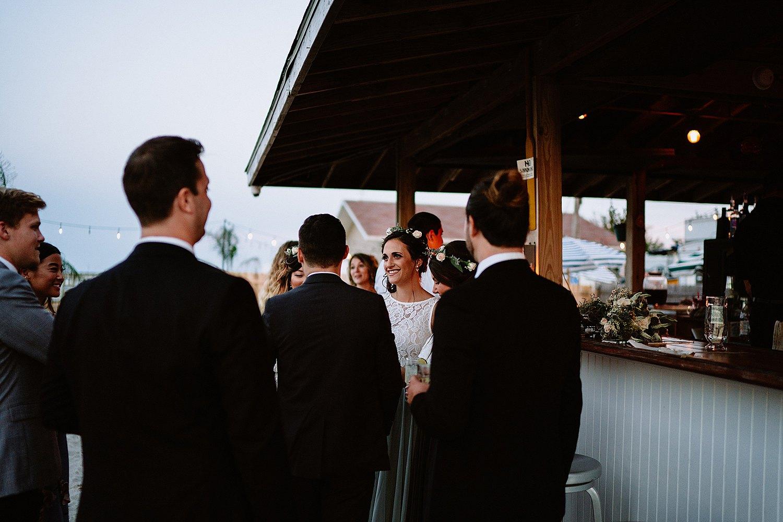 seafarer-bar-wedding-101.JPG