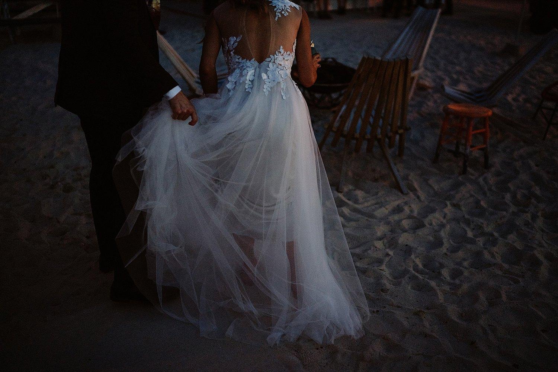 seafarer-bar-wedding-100.JPG