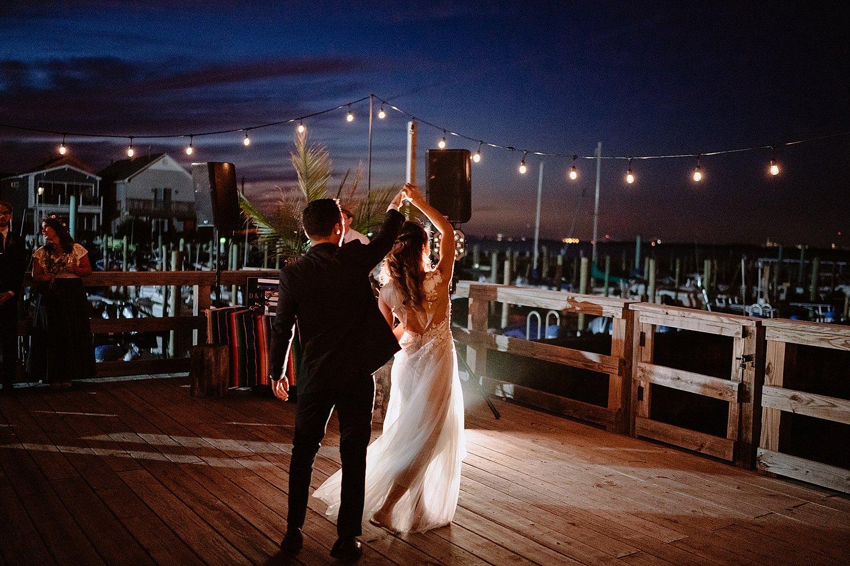 seafarer-bar-wedding-102.JPG