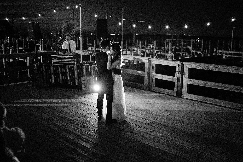 seafarer-bar-wedding-103.JPG