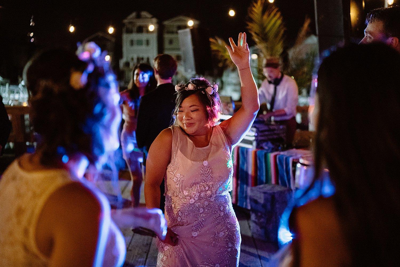 seafarer-bar-wedding-106.JPG