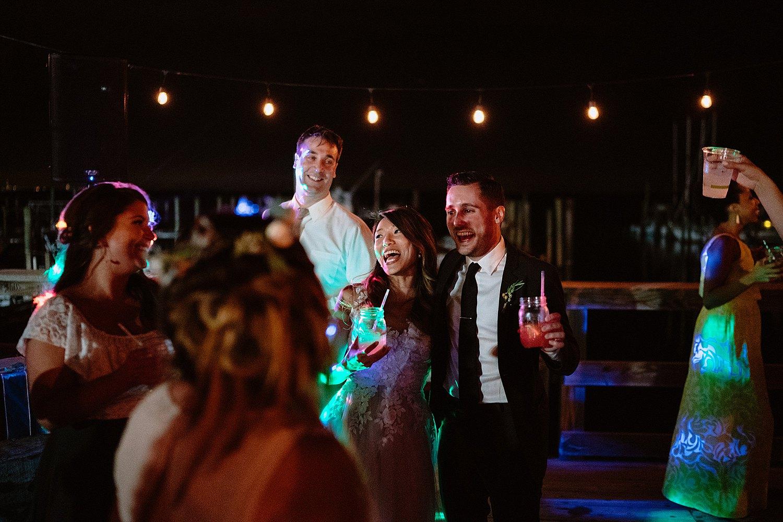 seafarer-bar-wedding-109.JPG