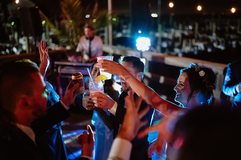 seafarer-bar-wedding-108.JPG