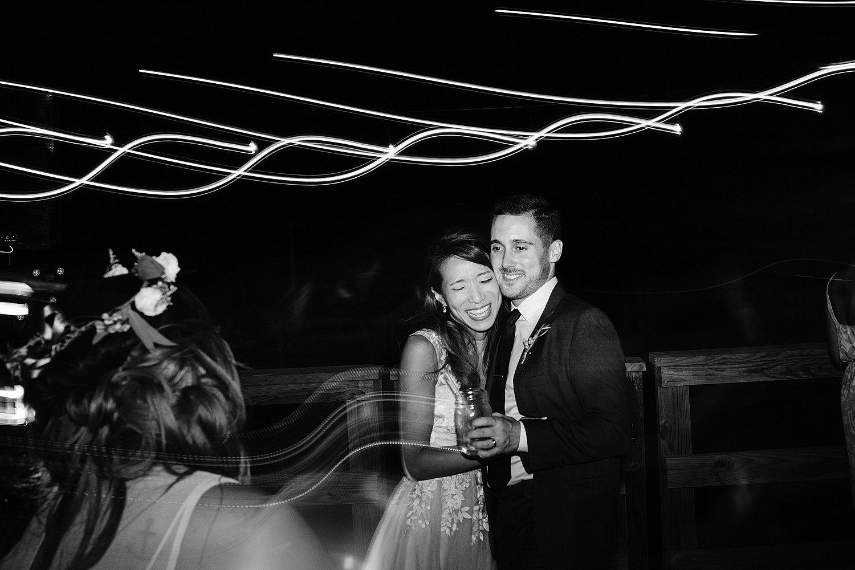 seafarer-bar-wedding-110.JPG