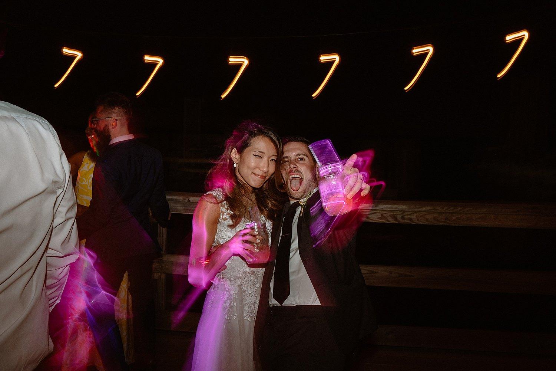seafarer-bar-wedding-112.JPG