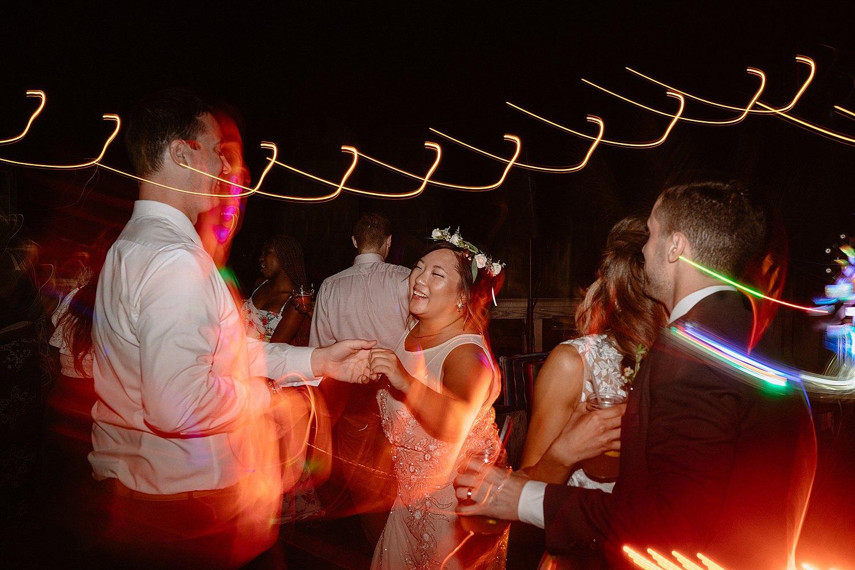 seafarer-bar-wedding-113.JPG