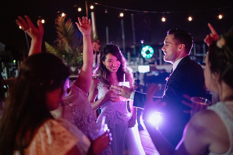 seafarer-bar-wedding-114.JPG