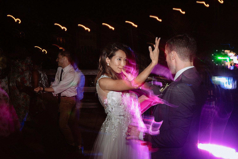 seafarer-bar-wedding-116.JPG