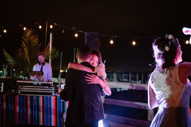 seafarer-bar-wedding-117.JPG