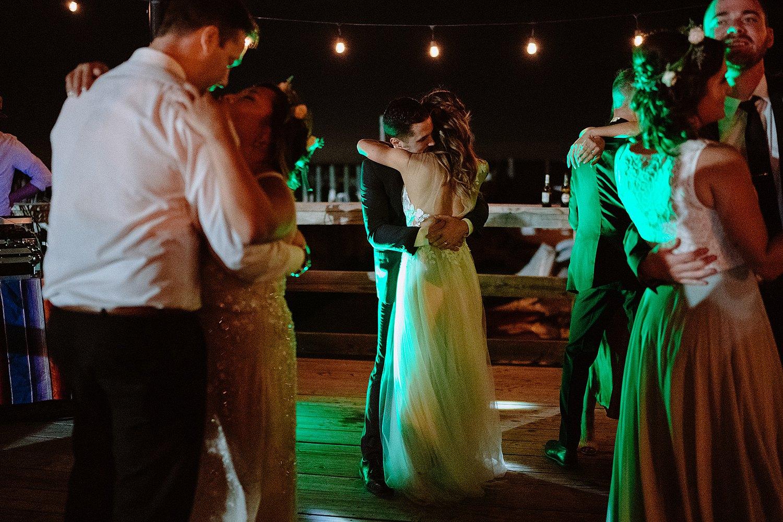 seafarer-bar-wedding-118.JPG