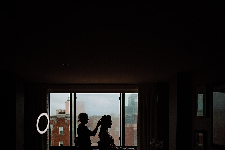 district-winery-wedding-004.JPG
