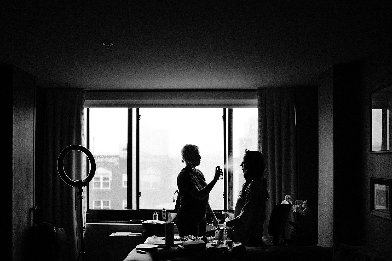 district-winery-wedding-007.JPG