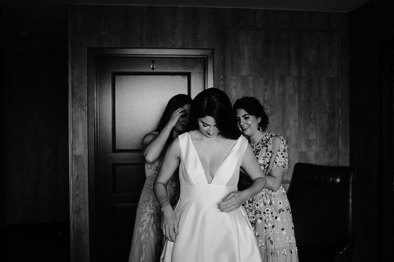 district-winery-wedding-008.JPG