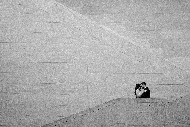district-winery-wedding-020.JPG