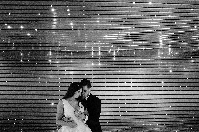 district-winery-wedding-022.JPG