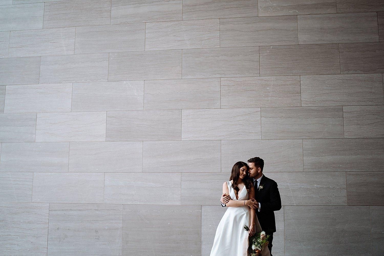 district-winery-wedding-026.JPG
