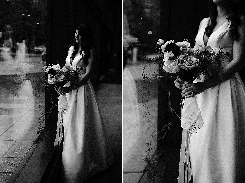 district-winery-wedding-030.jpg