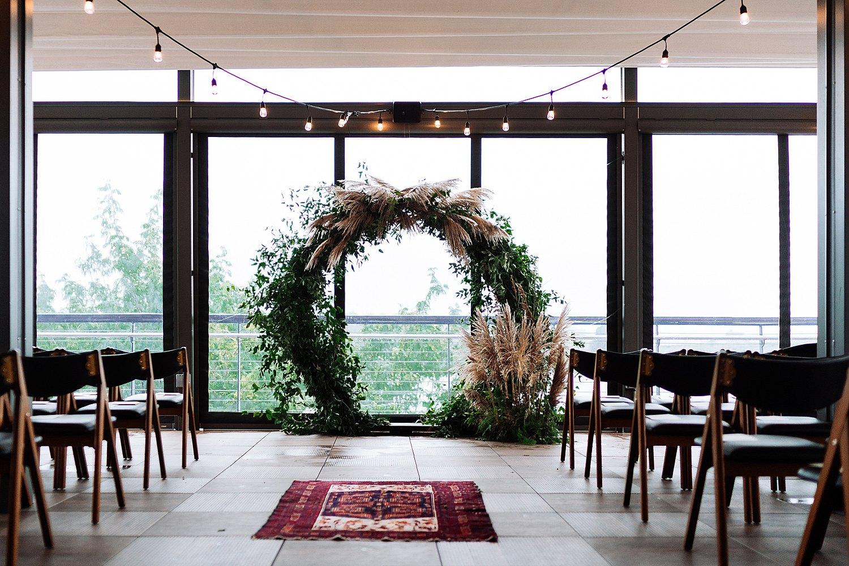 district-winery-wedding-032.JPG
