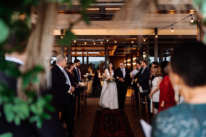 district-winery-wedding-033.JPG