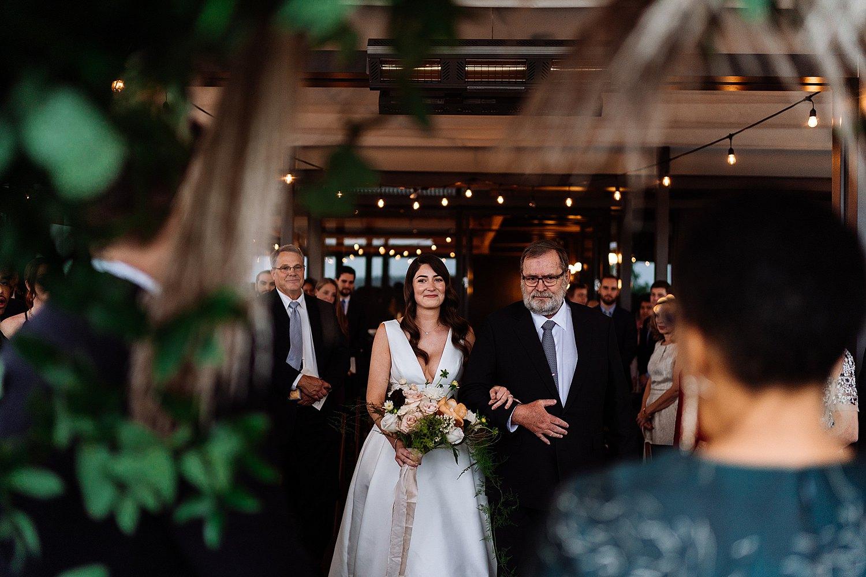 district-winery-wedding-034.JPG