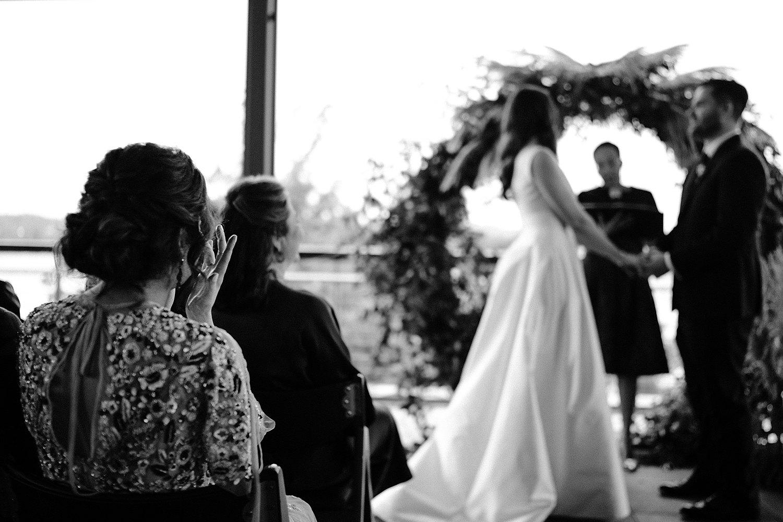 district-winery-wedding-037.JPG