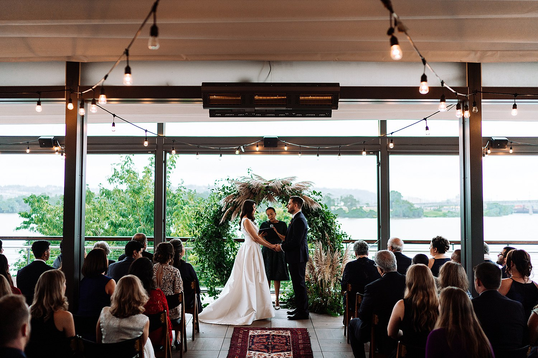 district-winery-wedding-036.JPG