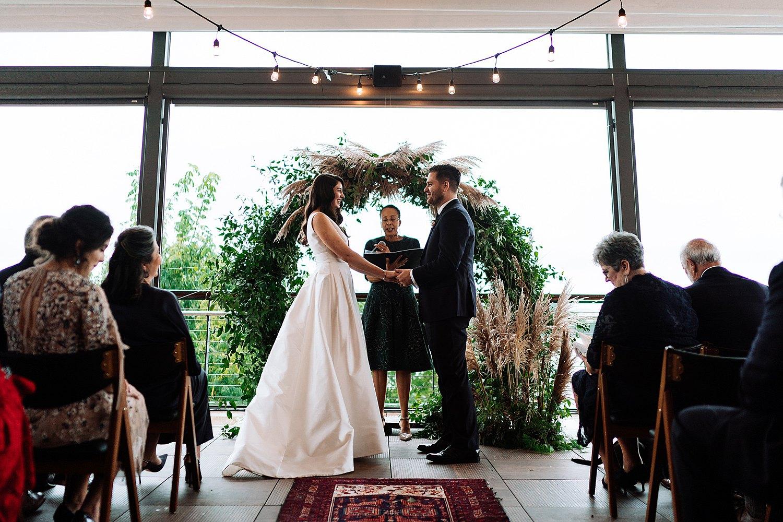 district-winery-wedding-038.JPG