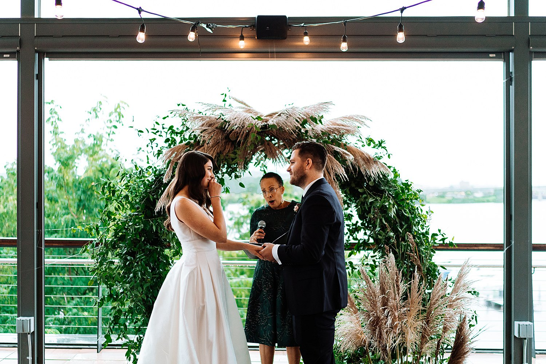 district-winery-wedding-039.JPG