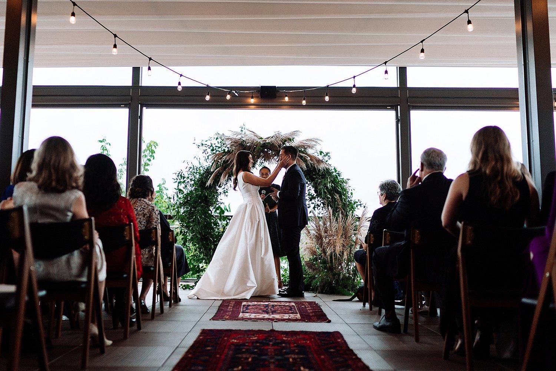 district-winery-wedding-040.JPG