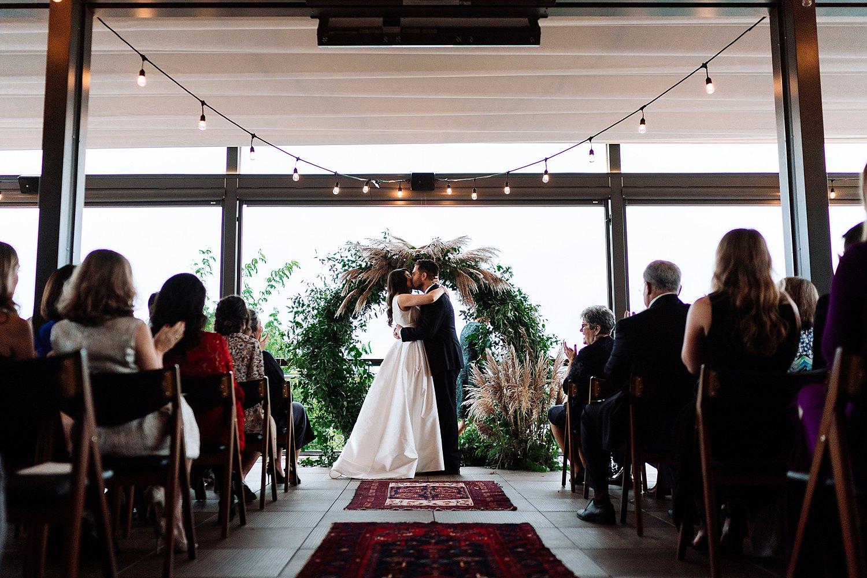 district-winery-wedding-041.JPG
