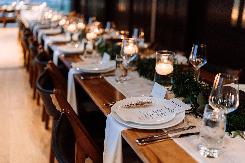 district-winery-wedding-043.JPG