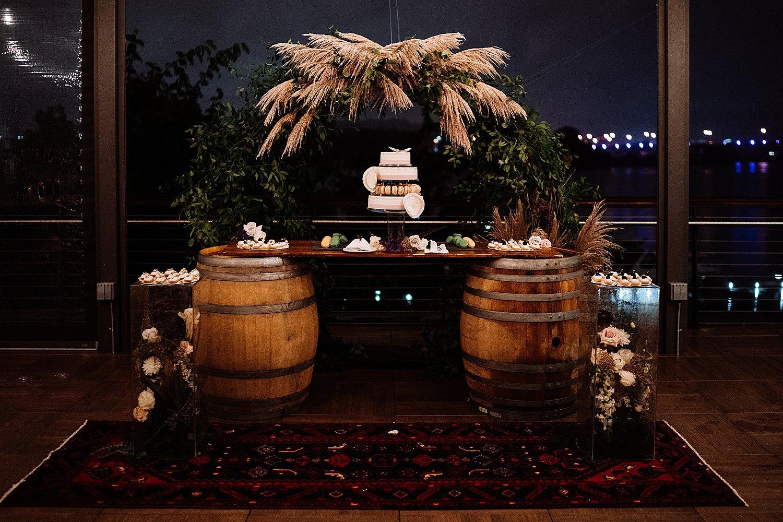 district-winery-wedding-044.JPG