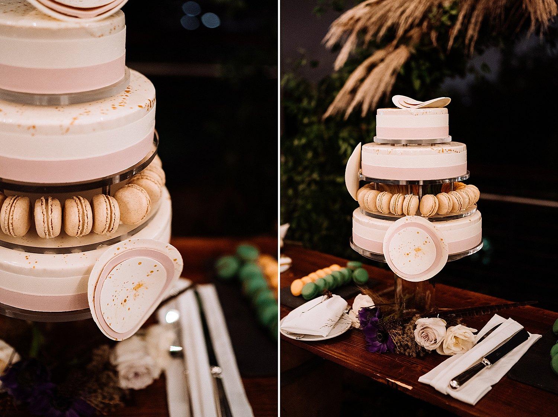 district-winery-wedding-046.jpg