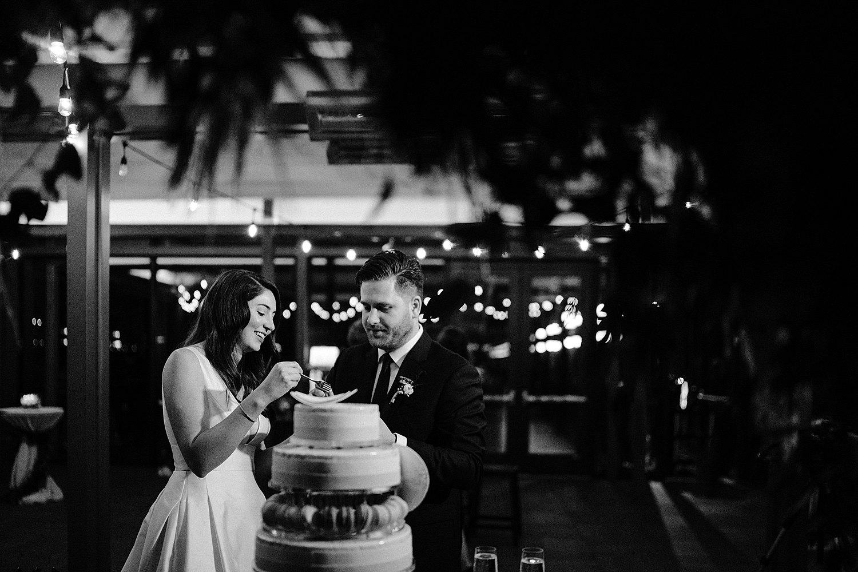 district-winery-wedding-051.JPG