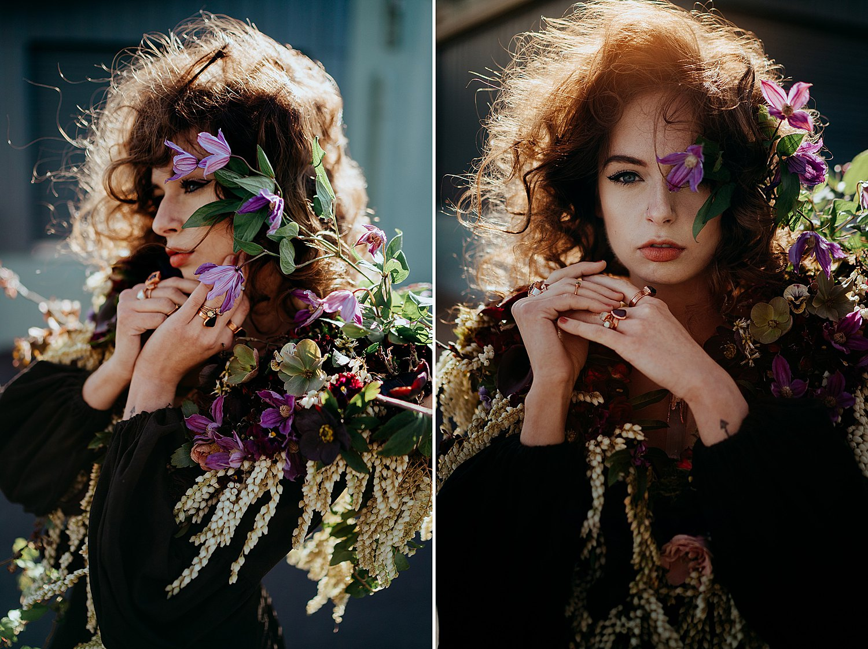 fennec-design-splints-and-daisies-011.jpg